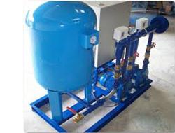 Pump Skid Assemblies   Transfer Pump Skids   Dubai